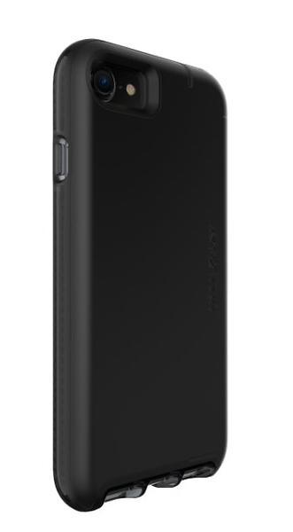 Bild på Tech21 Evo Go for iPhone 7 från Prisjakt.nu
