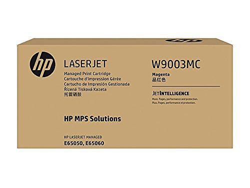 HP W9003MC (Magenta)