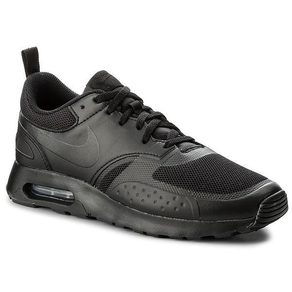premium selection 937e2 33a68 ... czech jämför priser på nike air max vision herr fritidsskor sneakers  hitta bästa pris på prisjakt