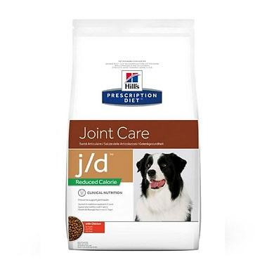 Jd Joint Care Dog Food