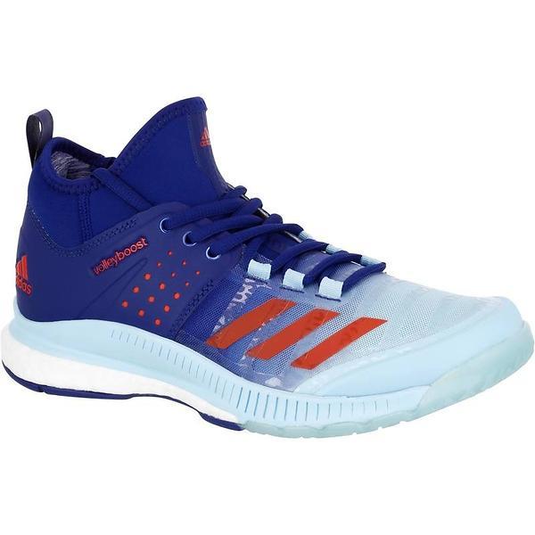 Adidas CrazyFlight X Mid (Donna)