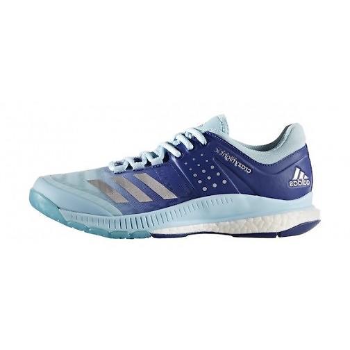 Adidas CrazyFlight X (Donna)