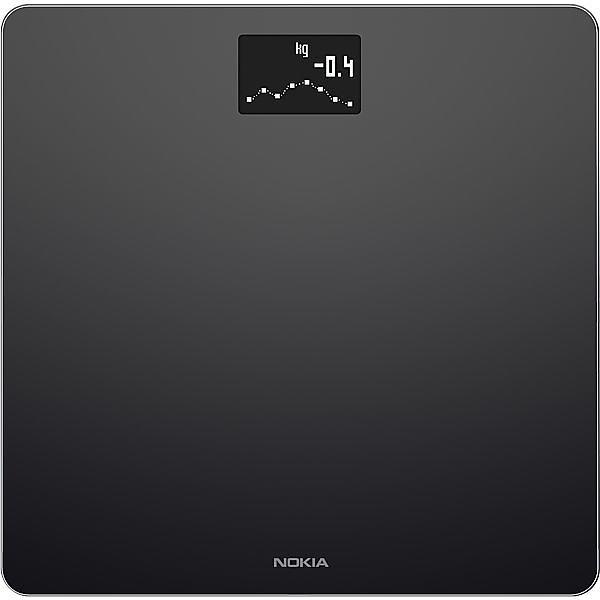 Bild på Nokia Body från Prisjakt.nu