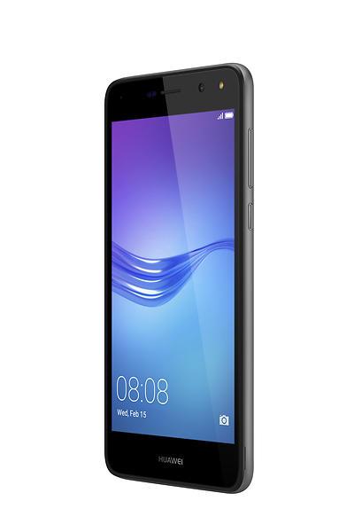 huawei y6 2017 telefono cellulare al miglior prezzo