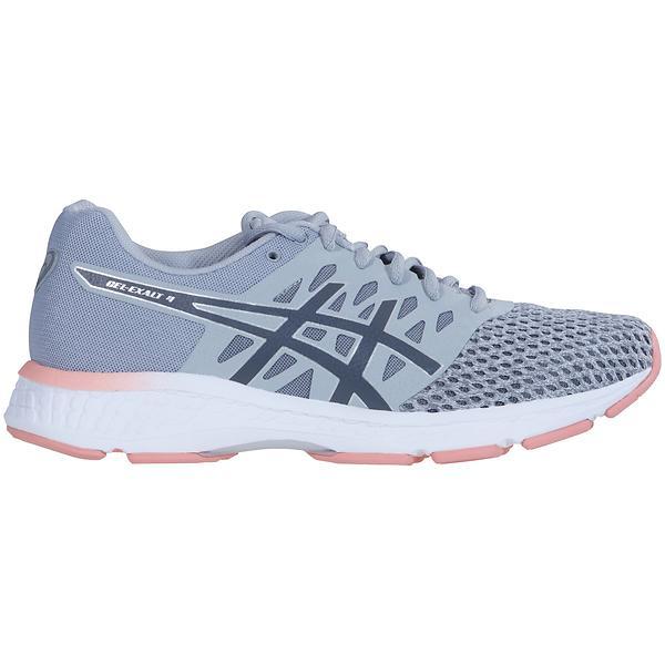 Asics Gel-Exalt 4 (Femme) au meilleur prix - Comparez les offres de  Chaussure running sur leDénicheur 29198840abb0