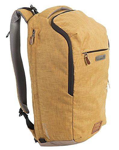 Ternua Navaho Backpack 22L