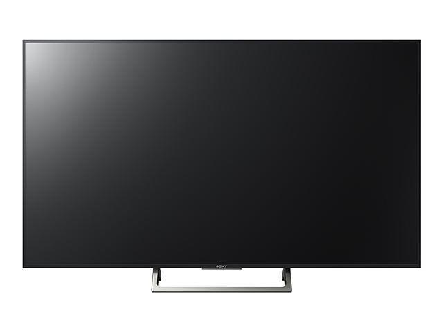 Sony Bravia KD-65XE7004