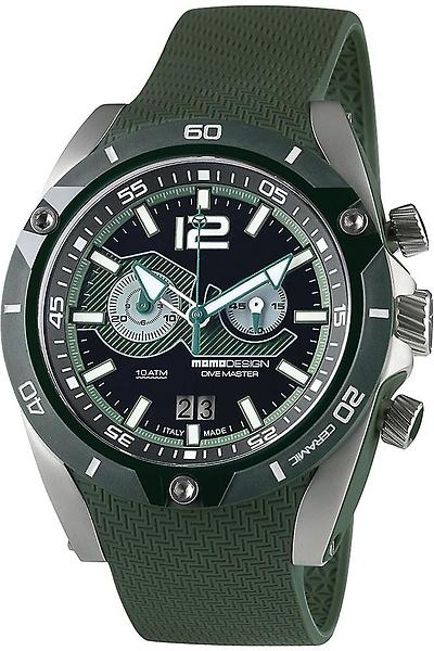 J mf r priser p momo design dive master city md282mg 11 armbandsur hitta b sta pris p prisjakt - Momo design dive master ...