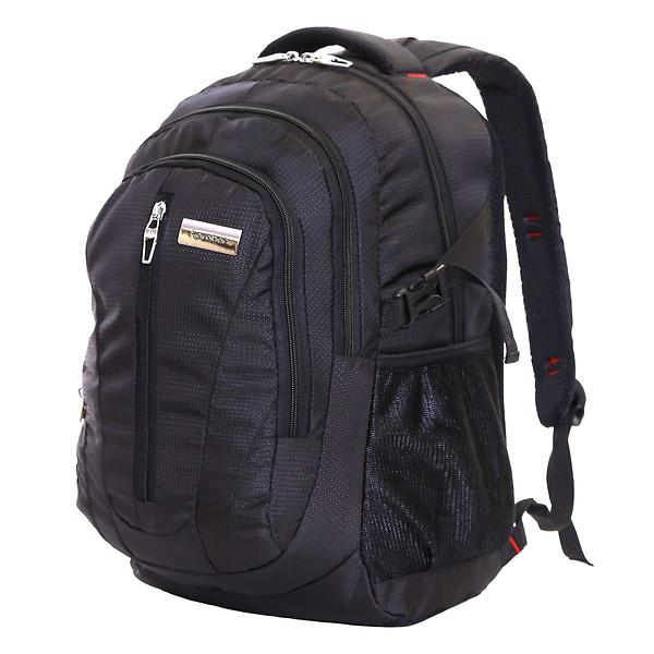 Karabar Foxford Backpack 30L