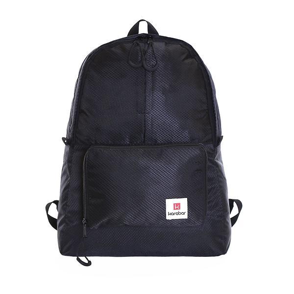 Karabar Sintra Foldable Backpack 15L
