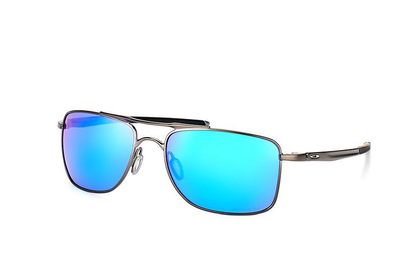 Oakley Gauge 8 L Prizm Polarizzati