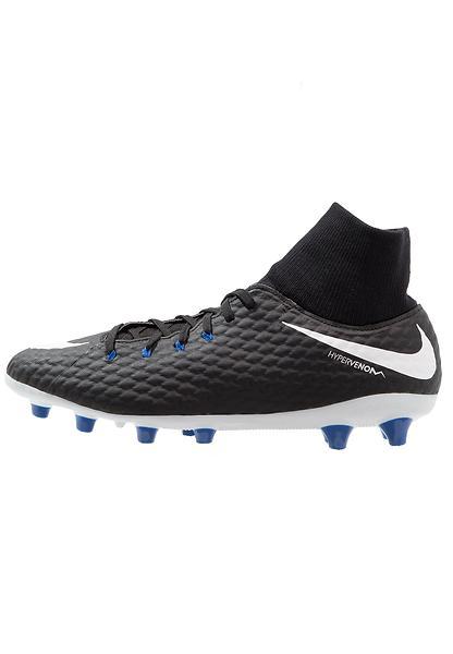 competitive price c2393 56e36 Nike Hypervenom Phelon III DF AG-Pro (Men's)