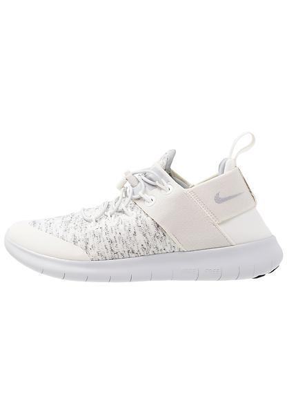Buy the latest Nike Free RN Commuter 2017 Premium Women's