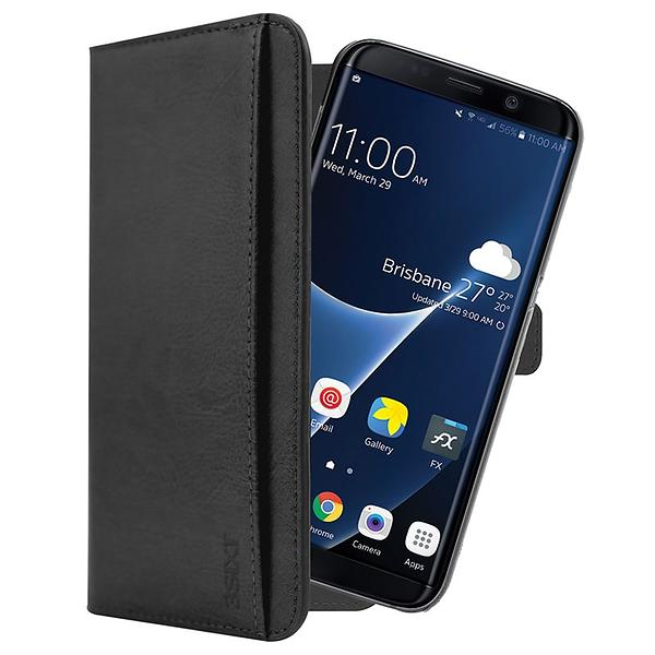 3SIXT Neo Case for Samsung Galaxy S8 Plus