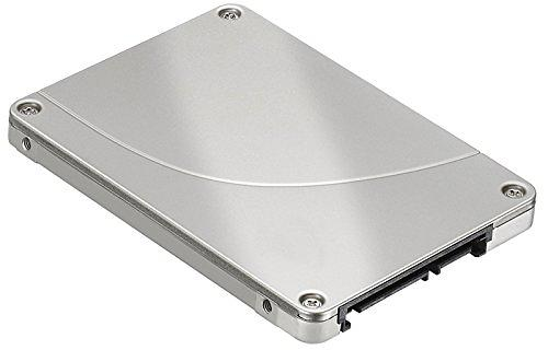 Acer SSD25512 512GB