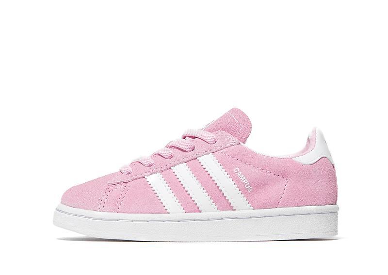 25bb0884 ... best price best pris på adidas originals campus unisex fritidssko og joggesko  barn junior sammenlign priser