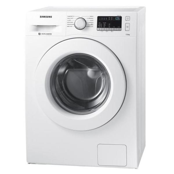 samsung ww70j44a3mw blanc au meilleur prix comparez les offres de machine laver sur. Black Bedroom Furniture Sets. Home Design Ideas