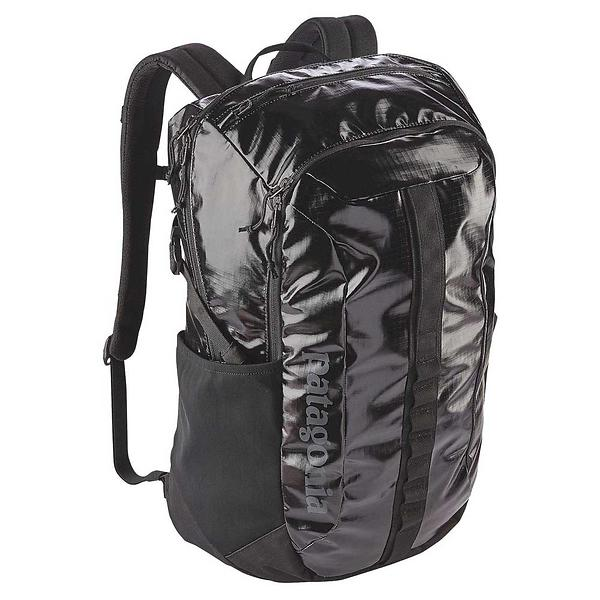 Patagonia Black Hole Backpack 30L