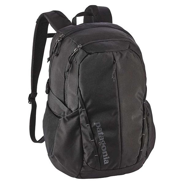 Patagonia Refugio Backpack 26L (Donna)