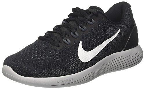 promo code 3dfa4 5eaf9 Nike LunarGlide 9 (Men's)