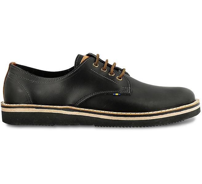 540ea576f46 pris pris Kavat priser Lave Asperö Sammenlign Best sko hos hos herre EP på  1wE4qd