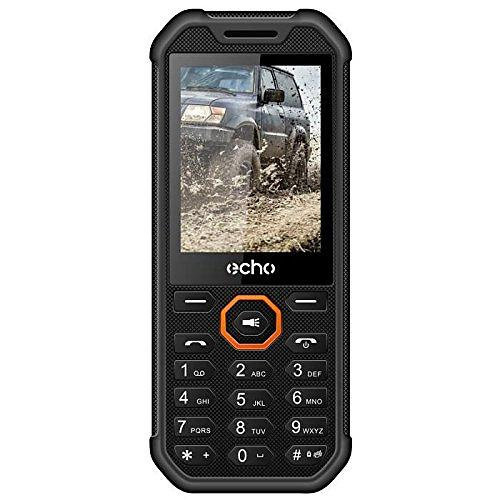 Echo Mobile Shock 3G