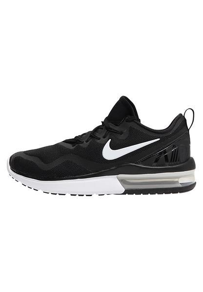 Nike Air Max Fury (Donna)
