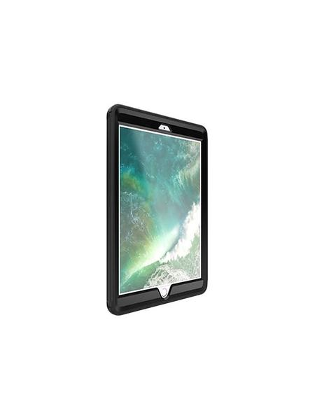 Otterbox Defender Case for iPad 9.7