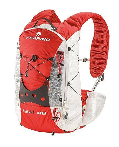 Ferrino Desert Kat Backpack