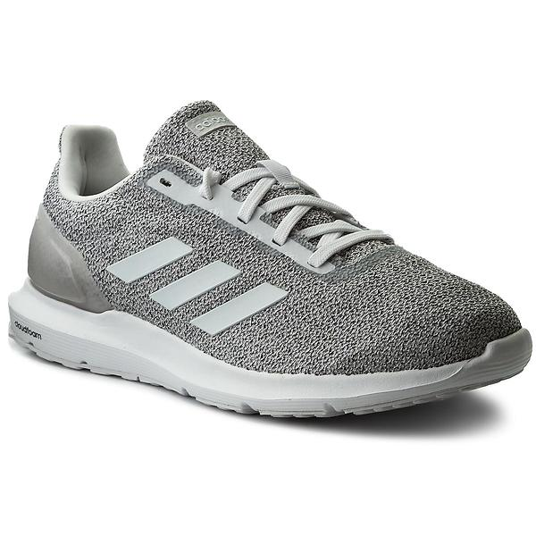 reputable site ee9b4 47906 Adidas Cosmic 2 (Men's)