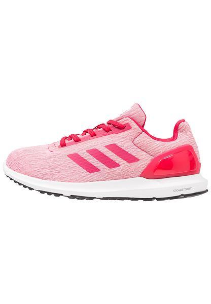 Adidas Cosmic 2 Donna
