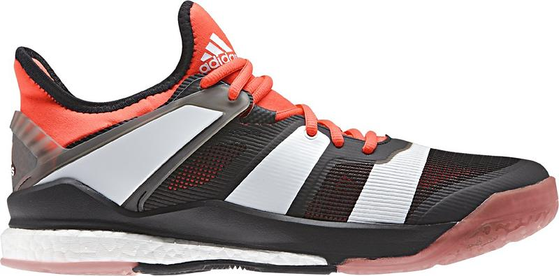 Stabil En Sport X Adidas Historique homme Chaussures De Prix qnRxtfO1Z