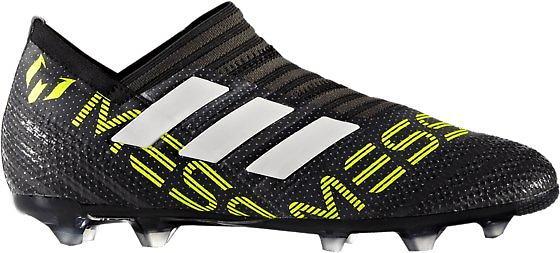 Hitta närmaste butik som säljer Adidas Nemeziz Messi 17+ 360 Agility FG  (Jr) Fotbollsskor 5e7490f973548