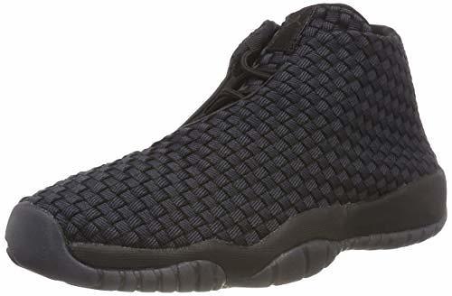 Nike Air Jordan XIII Black Cat (Uomo)