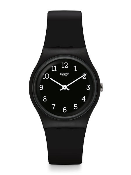 Swatch Blackway GB301