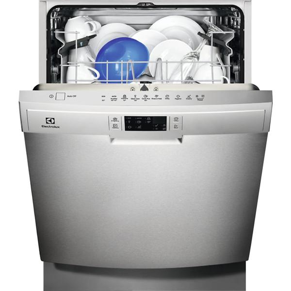 Les meilleures offres de electrolux esf5512lox inox lave for Prix de lave vaisselle