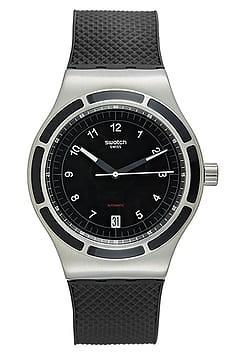 Swatch Sistem Dark YIS413