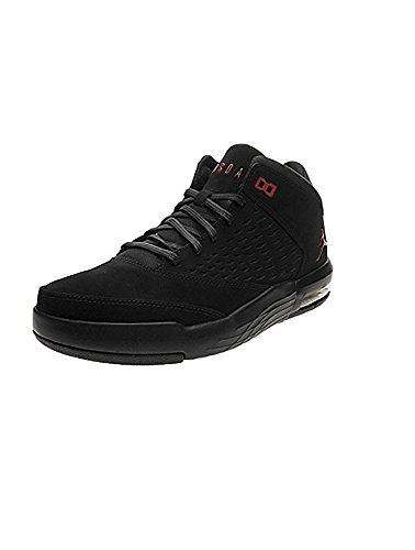 Nike Jordan Flight Origin 4 (Uomo)