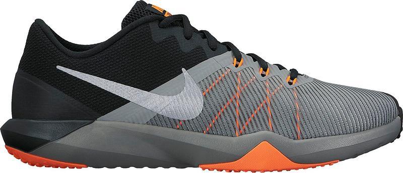 Nike Retaliation TR (Uomo)