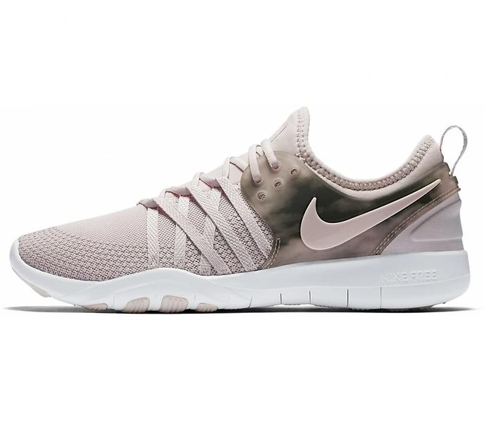 taille 40 d12f4 3cec5 Nike Free TR 7 AMP (Women's)