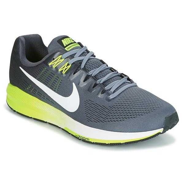 coupe classique 640f6 258b7 Nike Air Zoom Structure 21 (Men's)