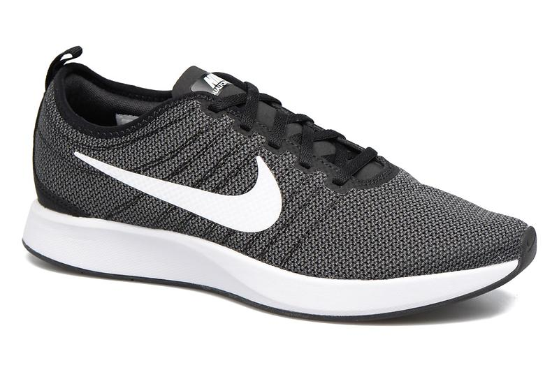 960652573 Nike DualTone Racer (Herre)