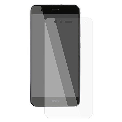 Otterbox Alpha Glass Screen Protector for Huawei P10 Lite