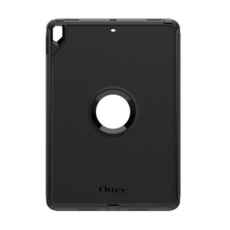 Otterbox Defender Case for iPad Pro 10.5