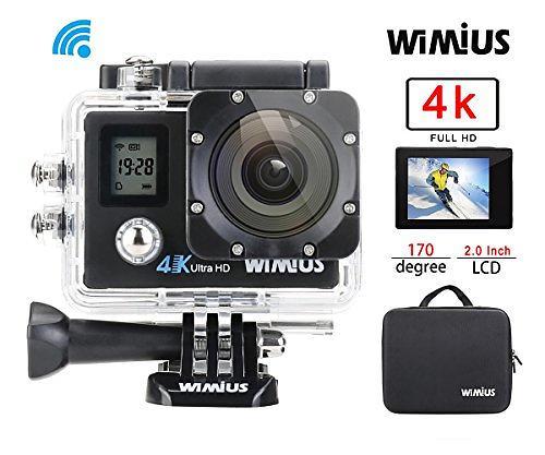WiMiUS Q4