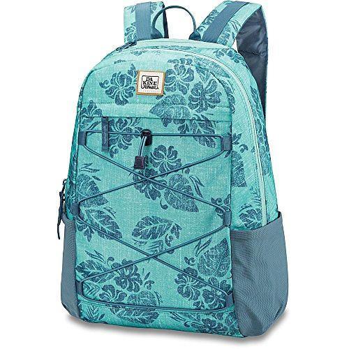Dakine Wonder Backpack 22L