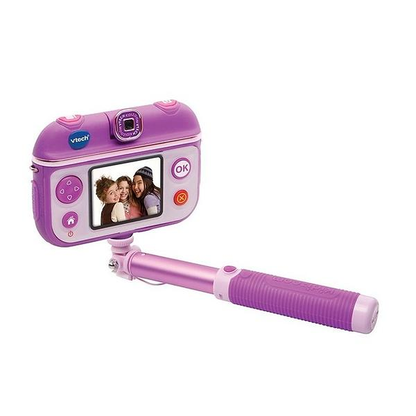 Vtech Kidizoom Selfie