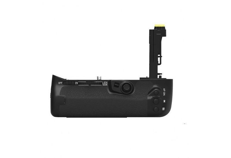 Meike BG-E16 for Canon Eos 7D Mark II