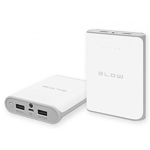 Blow Power Bank PB14