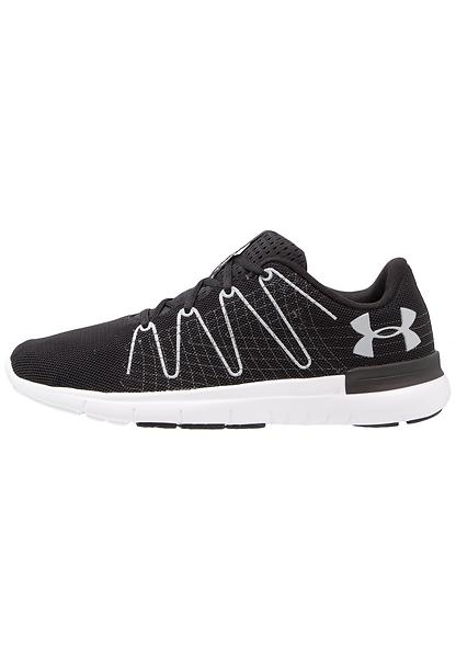 reputable site 8958a 48c8a Under Armour Thrill 3 (Men's)